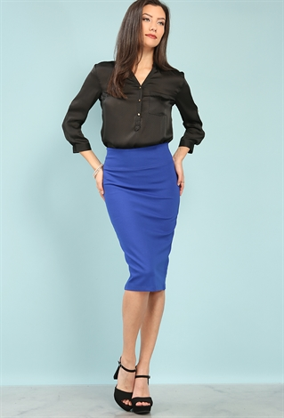 Skirts | Shop at Papaya Clothing