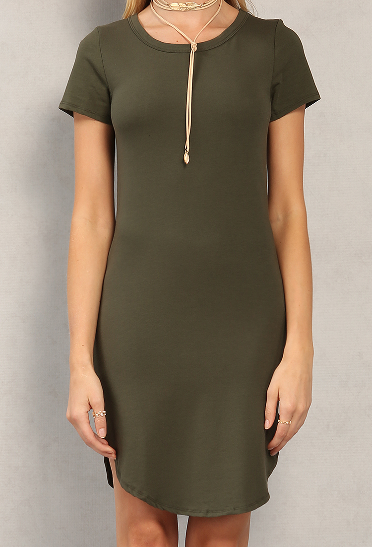 Dresses Going Out Bodycon Midi & Maxi Little Black Little White Fit & Flare Day Shift Basic Tops Tees Tanks Graphics Shirts + Blouses Crop Tops + Bustiers Bodysuits Basics Hoodies + .