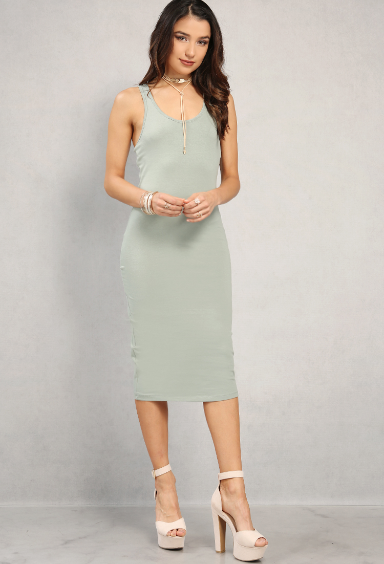 Dresses under 10 bodycon where buy size