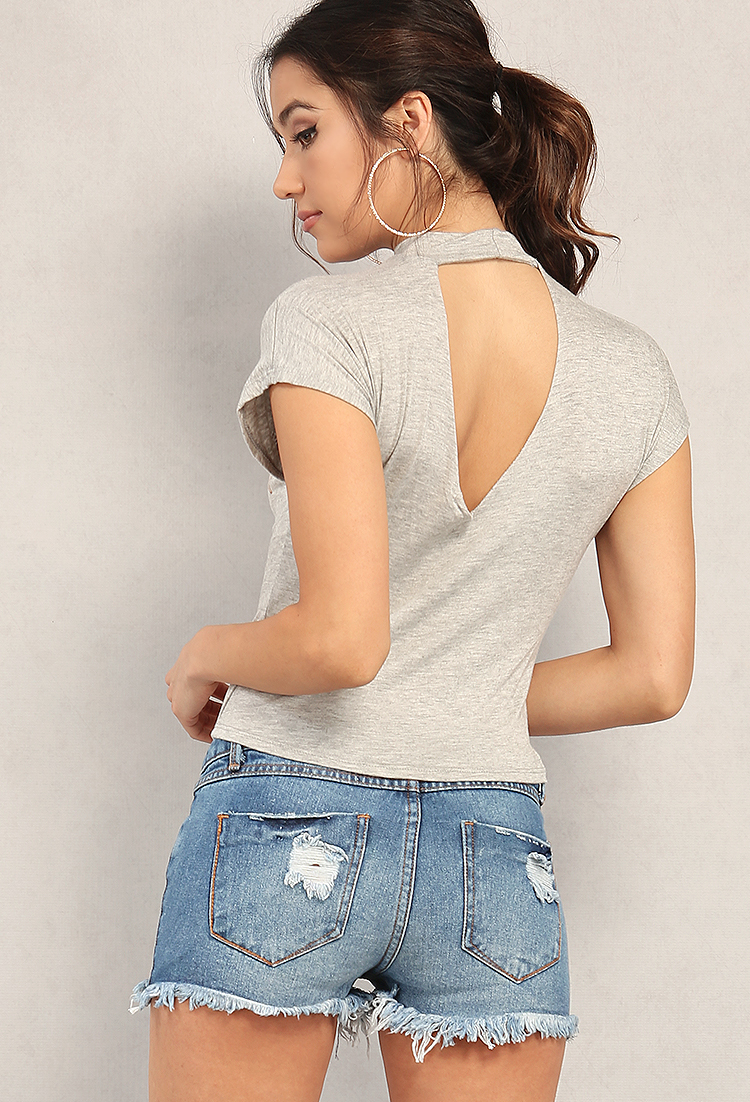 Get reviews, hours, directions, coupons and more for Papaya Clothing at 33 Walden Galleria, Buffalo, NY. Search for other Women's Clothing in Buffalo on deviatemonth.ml