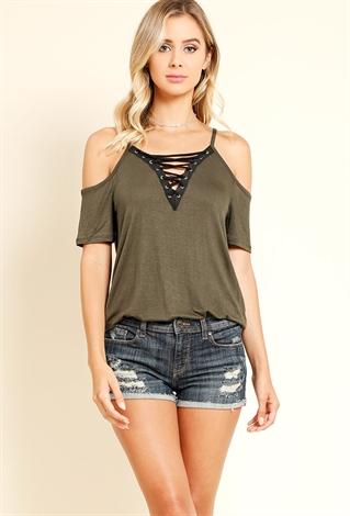 Under $10! | Shop at Papaya Clothing