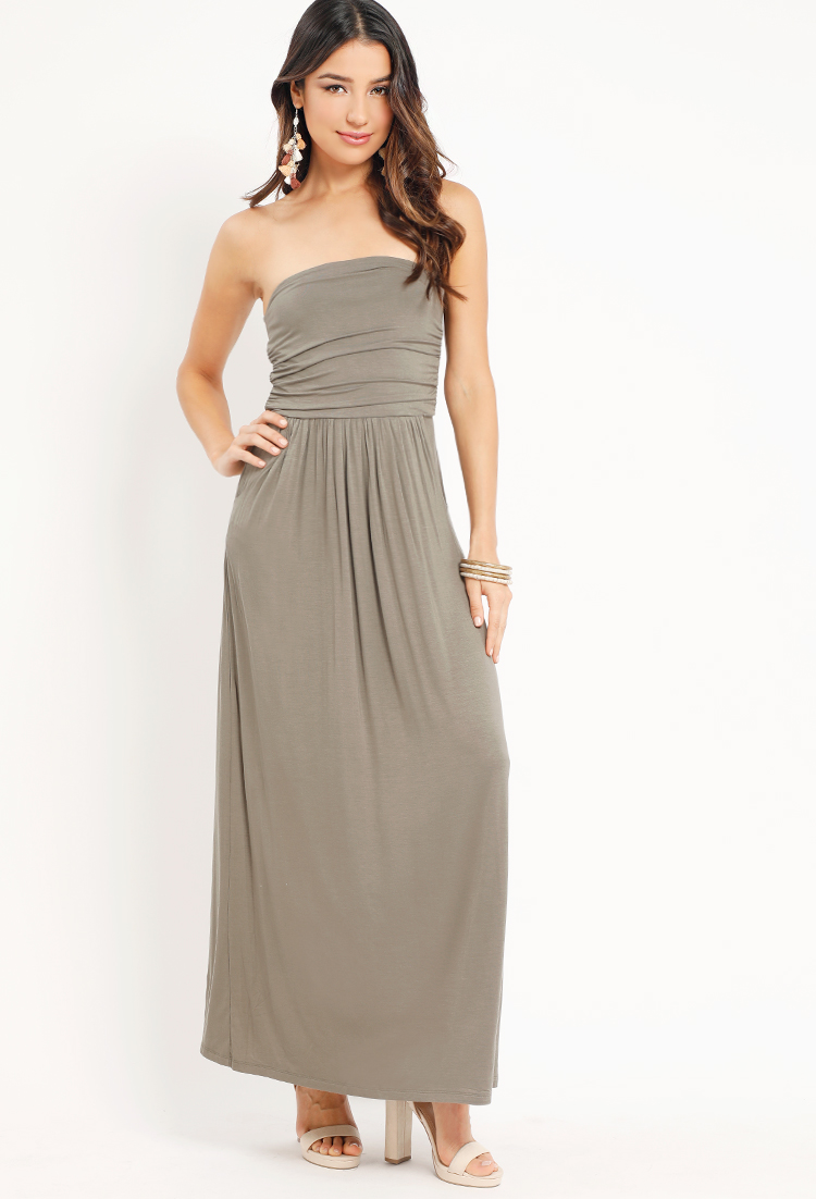 Best store to buy maxi dresses