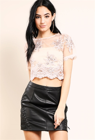 Shop a great selection of TOPSHOP at Nordstrom Rack. Find designer TOPSHOP up to 70% off and get free shipping on orders over $