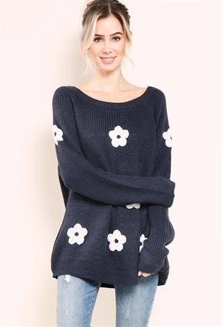 Sweaters & Cardigans | Shop at Papaya Clothing