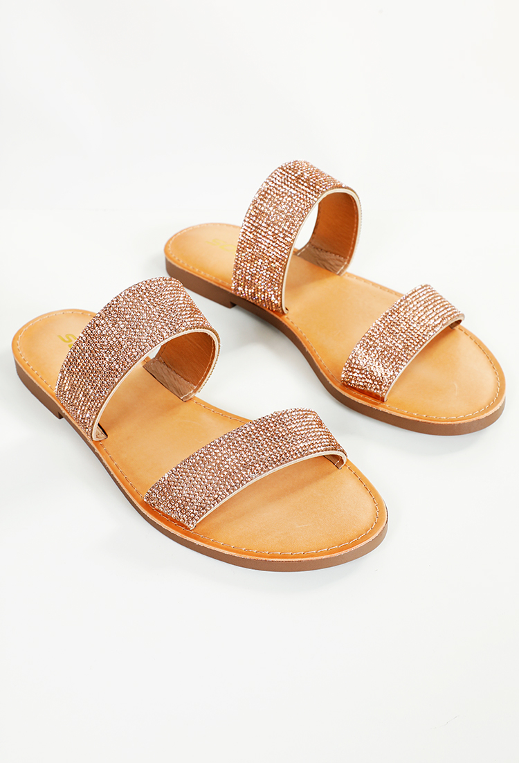 Old Clothing Rhinestone Shoes At Papaya SandalsShop tQrxdsChB
