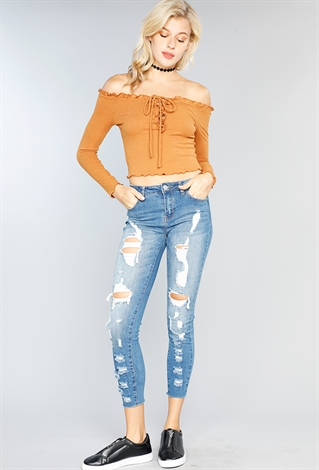 cheap clothing sites
