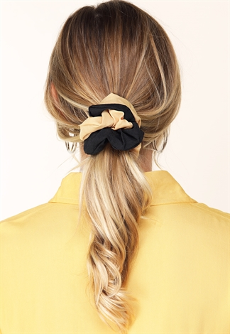 Scrunchie Set
