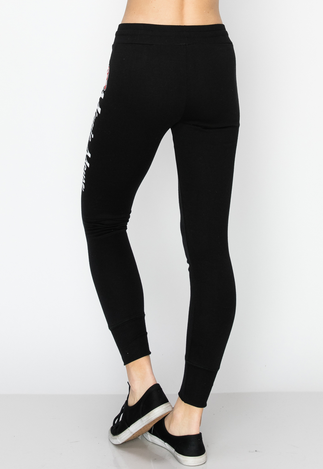Minnie Mouse Active Joggers