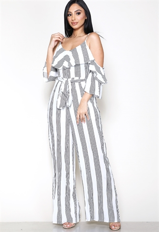 9826376a91f95 Jumpsuits   Rompers