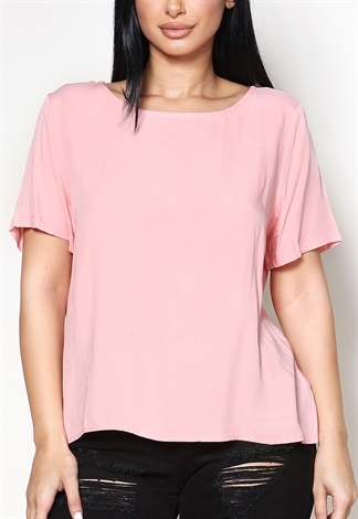 Back Button Detail Top