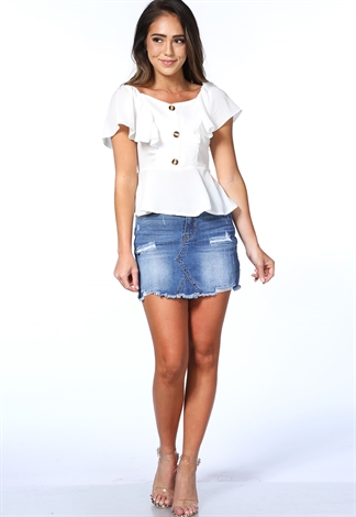 21a0e45c69ec PAPAYA CLOTHING | Clothing, Shoes, Accessories, and many more at the ...