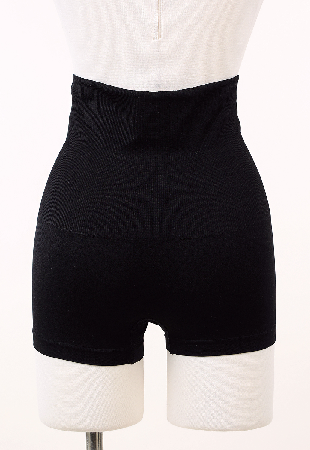 Tummy Control Highwaist Shorts