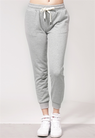 Activewear Joggers