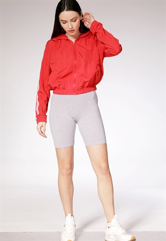 Activewear Biker Shorts