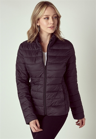 Ultra Light Packable Jacket
