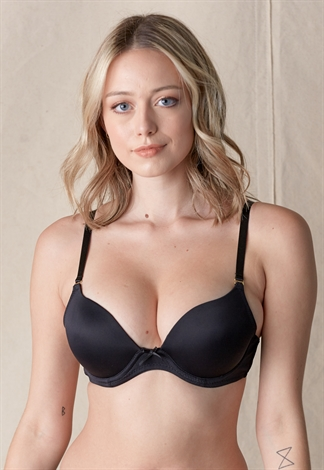 Basic Simple Bra