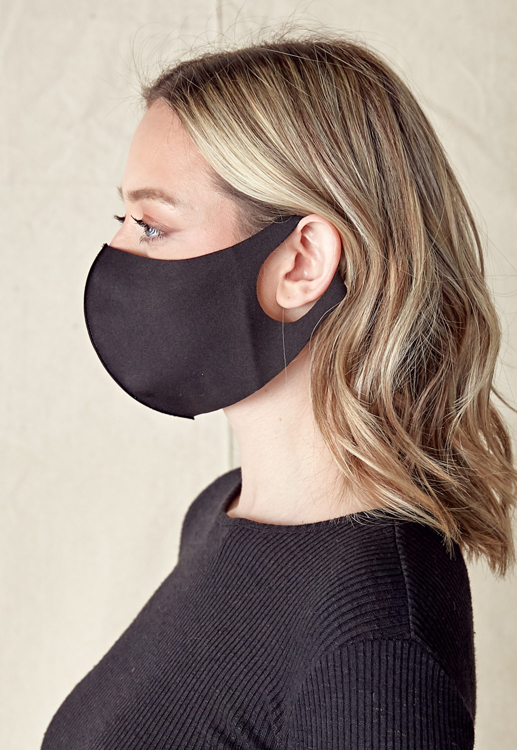 Reusable Fashion Face Mask