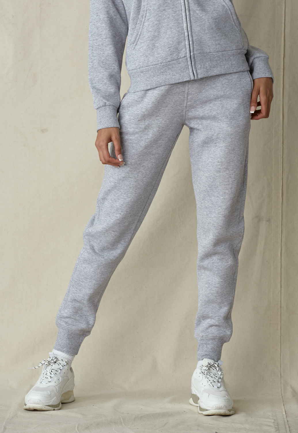 Cozy Sweatpants